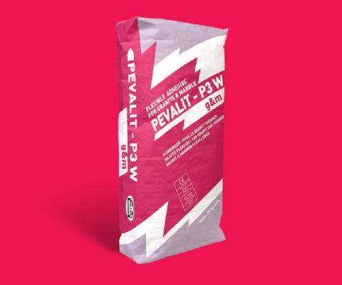 flexkleber f r granit mischungsverh ltnis zement. Black Bedroom Furniture Sets. Home Design Ideas